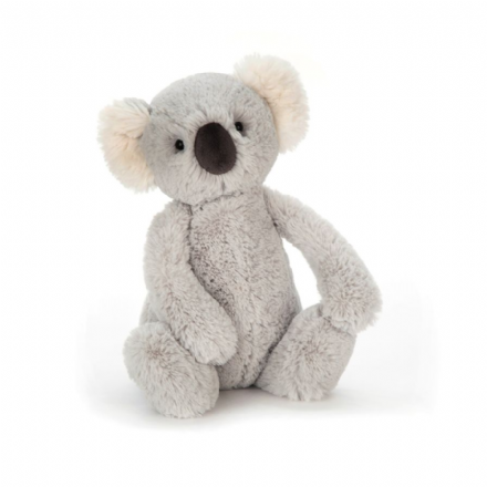 Jellycat Bashful Koala - Medium